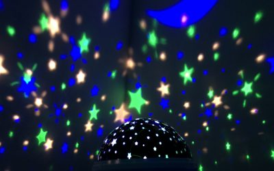 Essential Sensory Room Ideas for Autism