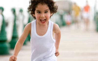 The Best GPS Tracker for Kids with ASD